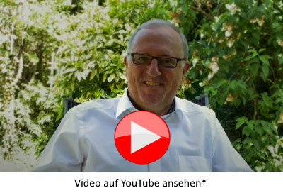 Vorstellungsvideo auf YouTube - Es gelten die Nutzungsbedingungen und Datenschutzbestimmungen von YouTube
